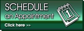 Schedule a Dentist Appointment