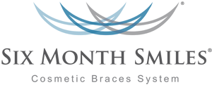 Six Month Smiles Cosmetic Braces for Adults
